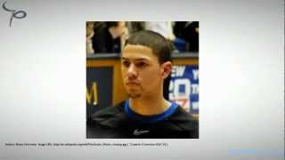 Austin Rivers - Wiki Article