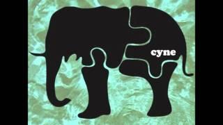 Cyne - Paradise