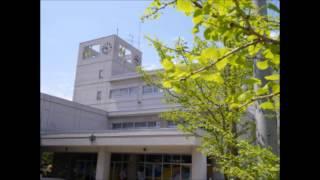 札幌市立厚別南中学校校歌