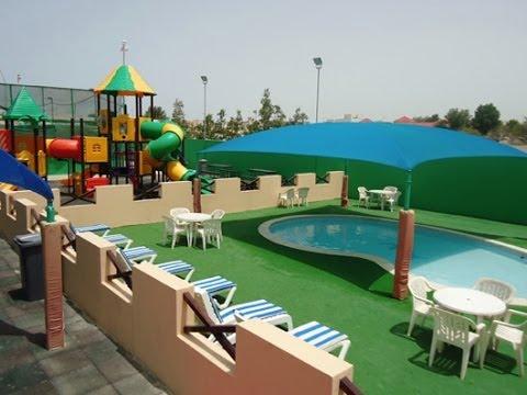 Villa – Bahrain – Saar Bahrain Real Estate For Sale