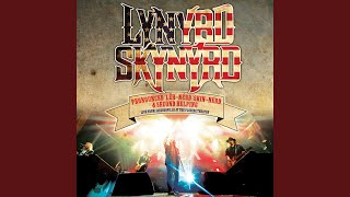 Provided to YouTube by Universal Music Group Medley (Live) · Lynyrd...