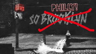 ‪I'm From Philly! Part 23 (Casanova - So Brooklyn Challenge) Philly Edition???????????????????????? All Fire‬!!!