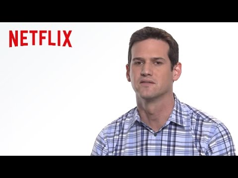 First Look: Netflix Social Features  Netflix