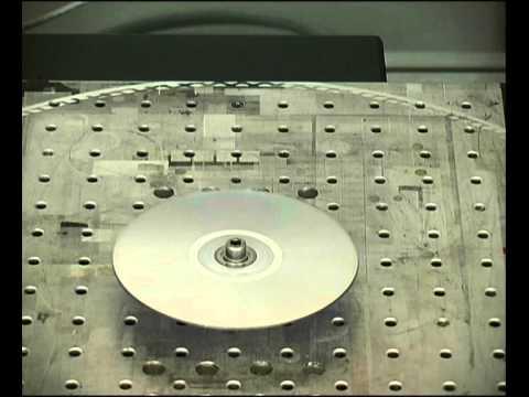 laser-decoating-of-cds-using-laser-radiation