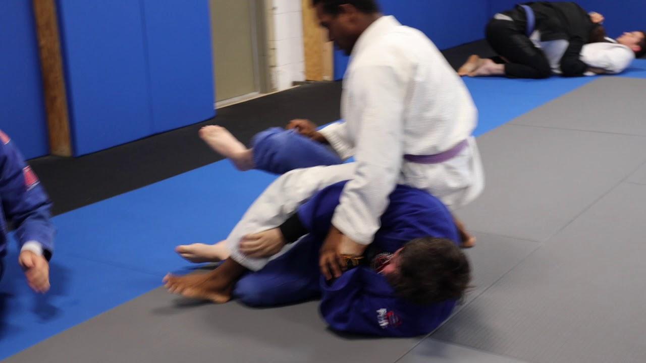 Rio Pro Brazilian Jiu Jitsu