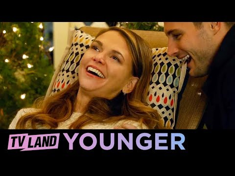 Younger: The Pot Pop