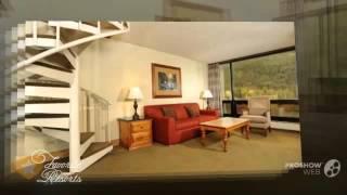 The Keystone Lodge and Spa - USA CO