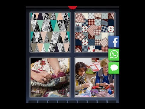 4 Images 1 Mot Niveau 1924 Hd Iphone Android Ios Youtube
