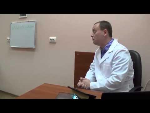 Демодекоз - причины, симптомы и лечение