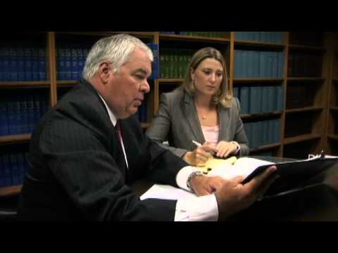 Houston TX Stark Law Attorney League City Anti-Kickback Law Lawyer Texas