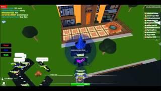 wesleysheltonrocks's ROBLOX video