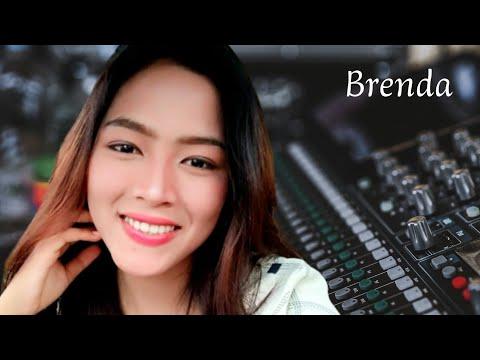 Padiah Diseso Bayang      Brenda Allen