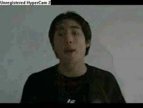 Fetish sex humor video