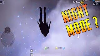 NEW PUBG MOBILE FUNNY MOMENTS , EPIC FAIL & WTF MOMENTS #23
