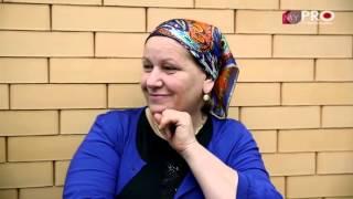 Самая Богатая Чеченская Свадьба 2015