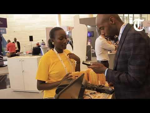 MTN Rwanda Introduces Rwf19,500 Smartphone