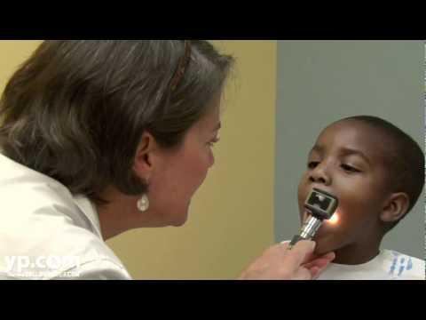 Family Health Centers | Louisville, Kentucky