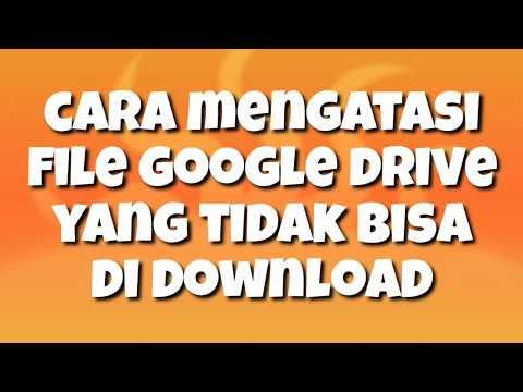 cara-mengatasi-file-yang-tidak-bisa-di-download