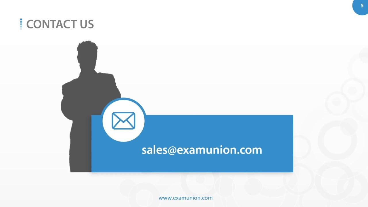 Examunionmicrosoft Sql Server 2012 70 461 Exam Dumpsmicrosoft 70