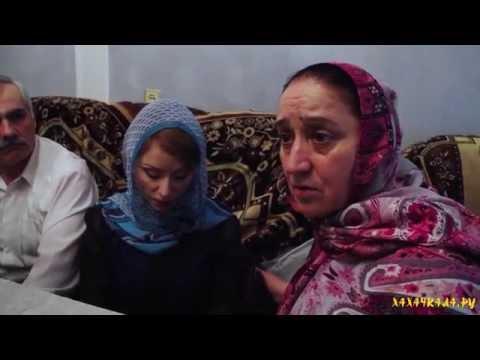 дагестанские приколы видео