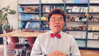 코로나이후의 교수학습법 혁신