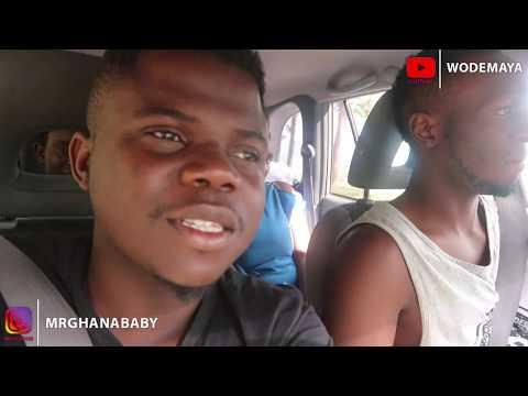 No Single Pothole On Roads In Rwanda