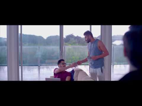 Gabroo || Jassi Gill || Arvinder Khaira || lyrics...