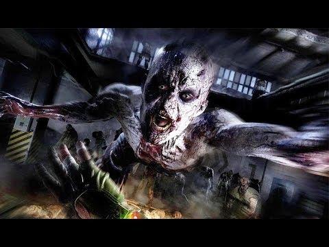DYING LIGHT 2 - FULL GAMEPLAY PREMIERE (Walkthrough Gameplay) thumbnail