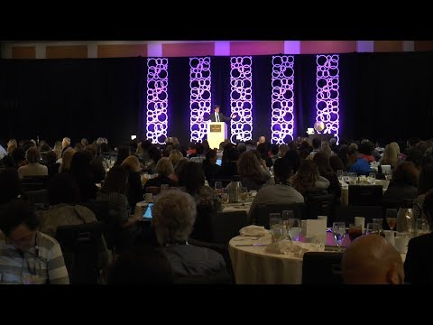 ACSA Every Child Counts Symposium Highlights 2018