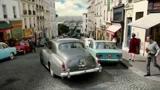 Little Nicholas / Le Petit Nicolas (2009) - Trailer English Subs