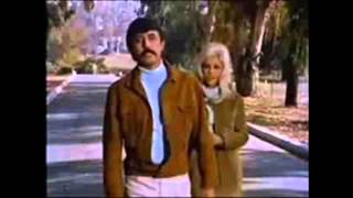 NANCY SINATRA & LEE HAZELWOOD   ELUSIVE DREAMS