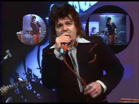 Video von Captain Beefheart & His Magic Band