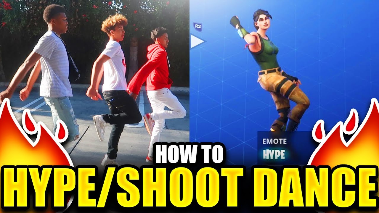 9 Beginner Tutorials That Will Help You To Dance Like A Pro