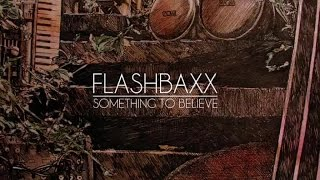 Flashbaxx - So Close To Midnight