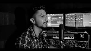 Dil Ne Yeh Kaha Hain Dil Se || cover song || Chirag Paul || Davi Dhanjal || New song 2021 ||