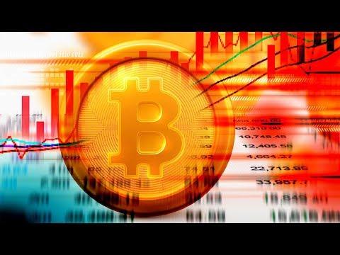 Bitcoin подорожает минимум до 15 тысяч долларов | Биткоин прогноз от экспертов рынка