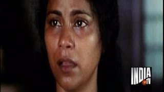 Talash: Seema Biswas - The Bandit Queen of Bollywood (Part 3)