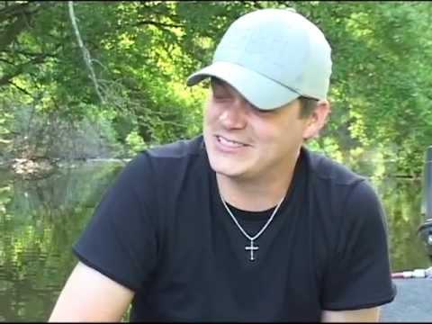 Flashback Friday - Brad Talks Songwriting For Seventeen Days