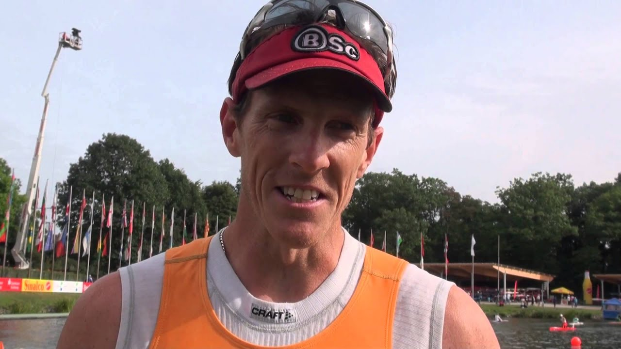 Do It Yourself Werkstatt Duisburg Ken Wallace Aus K1m 5000m Gold Duisburg 2013
