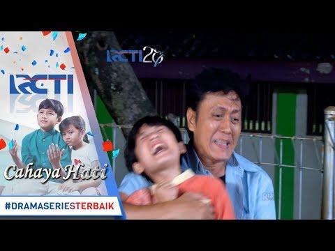 CAHAYA HATI - Bahaya Nih Si Yusuf Mau Diculik [11 Agustus 2017]
