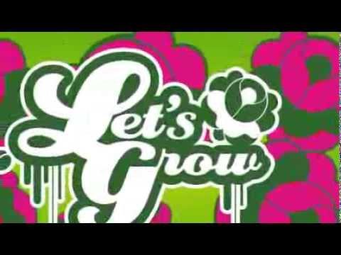 Let's grow - Growshop Suisse romande - Lausanne - Bussigny