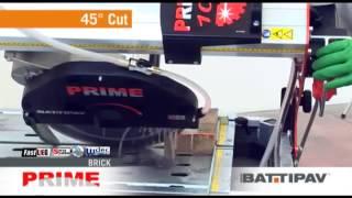 видео Алмазные диски для снятия фасок по бетону Ф 8