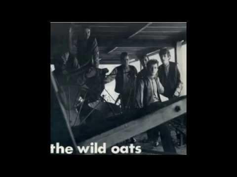 The Wild Oats - Soulful Dress  (1965)