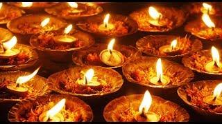 Diwali 2017 intro
