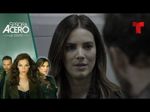 Woman of Steel 4 | Episode 13 | Telemundo English