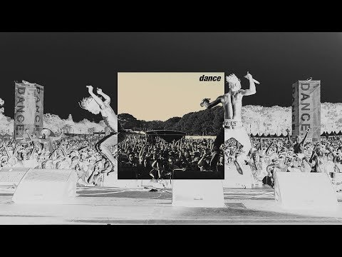 Rae Sremmurd x Johnny Yukon Type Beat - Dance | Prod. Jos Beats | [2017]