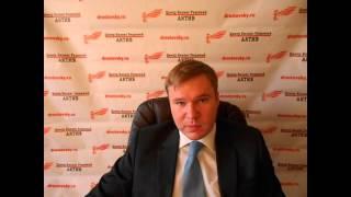 Заявление о ликвидации ООО(http://activbiz.ru/kogda-neobhodimyi-obyavleniya-o-likvidatsii-yuridicheskogo-litsa/ Официальная ликвидация представляет собой весьма непростую..., 2014-11-24T16:42:15.000Z)