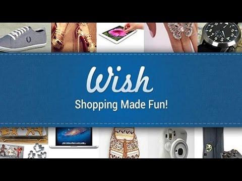 wish---freude-am-einkaufen---deutsch/hd