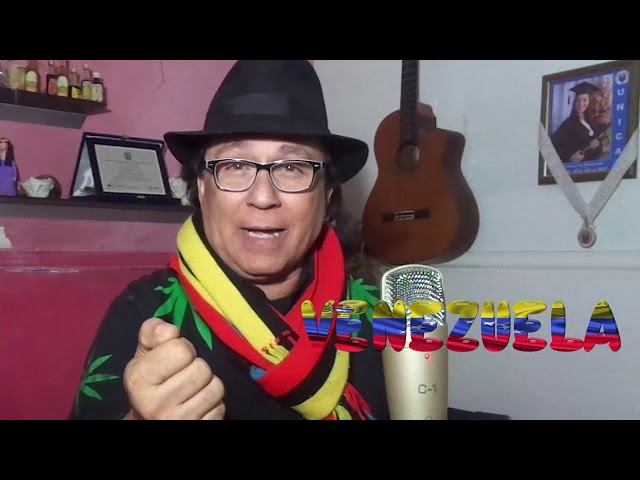 ALVARO JOSÉ - Cantante, Mago, Animatore