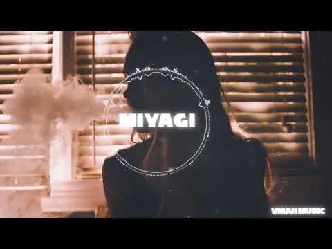 Miyagi - Marlboro ( ReMix 2019 )